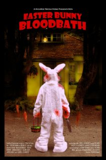 Easter Bunny Bloodbath Technical Specifications