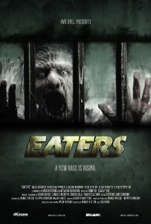 Eaters | ShotOnWhat?