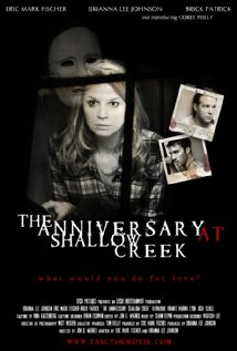 The Anniversary at Shallow Creek Technical Specifications