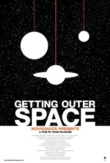 Getting Outer Space