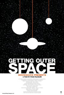 Getting Outer Space Technical Specifications