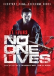 No One Lives | ShotOnWhat?