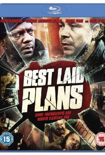 Best Laid Plans | ShotOnWhat?