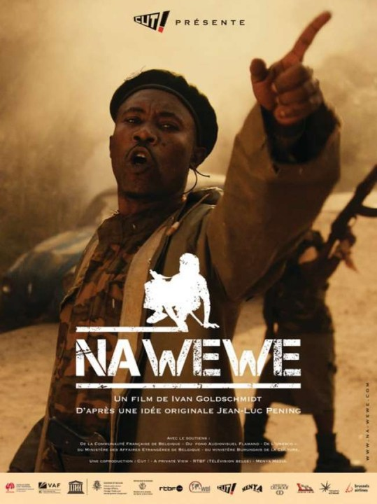 Na Wewe Technical Specifications