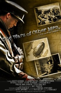 The Wars of Other Men Technical Specifications