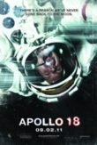 Apollo 18 | ShotOnWhat?