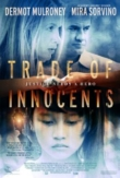 Trade of Innocents | ShotOnWhat?