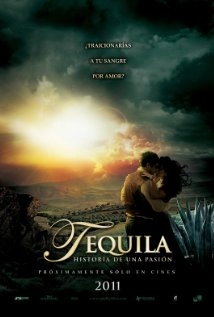 Tequila | ShotOnWhat?