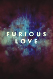 Furious Love Technical Specifications