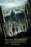 The Maze Runner | ShotOnWhat?