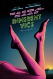 Inherent Vice | ShotOnWhat?