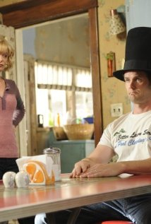 """Raising Hope"" Everybody Flirts... Sometimes 