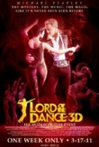 Lord of the Dance in 3D (2011)
