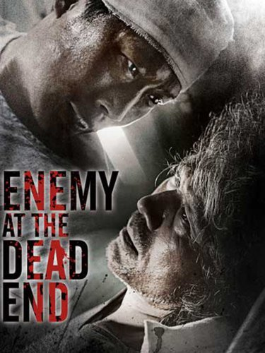 Enemy at the Dead End (2010) Technical Specifications