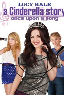 A Cinderella Story: Once Upon a Song | ShotOnWhat?