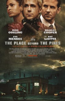The Place Beyond the Pines (2012) Technical Specifications