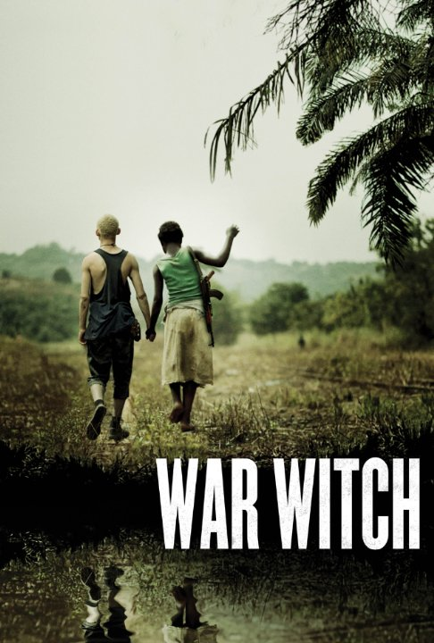 War Witch (2012) Technical Specifications
