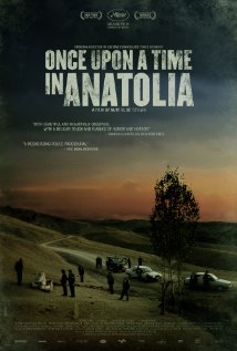 Once Upon a Time in Anatolia | ShotOnWhat?