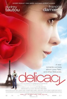 Delicacy (2011) Technical Specifications