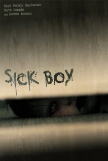 Sick Boy | ShotOnWhat?