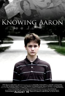 Knowing Aaron Technical Specifications
