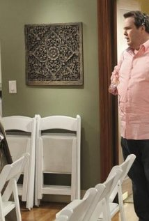 """Modern Family"" Regrets Only Technical Specifications"