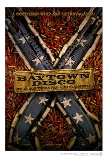 The Baytown Outlaws | ShotOnWhat?
