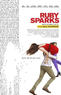 Ruby Sparks | ShotOnWhat?