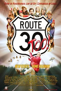 Route 30, Too! | ShotOnWhat?