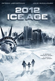 2012: Ice Age Technical Specifications
