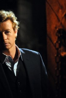 """The Mentalist"" The Red Mile Technical Specifications"