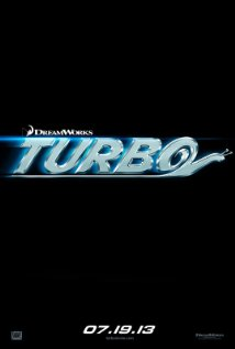 Turbo Technical Specifications
