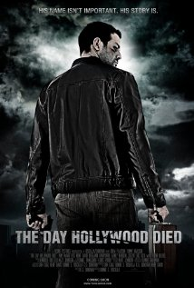 The Day Hollywood Died | ShotOnWhat?