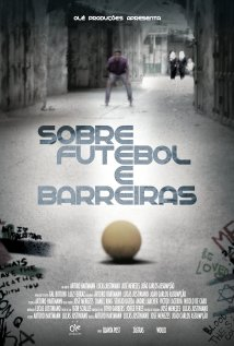 Sobre Futebol e Barreiras Technical Specifications