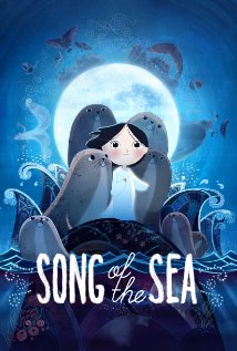 Song of the Sea | ShotOnWhat?