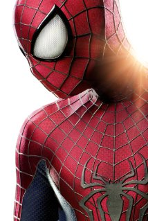 The Amazing Spider-Man 2 | ShotOnWhat?