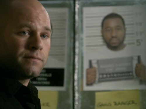 """Breakout Kings"" There Are Rules 