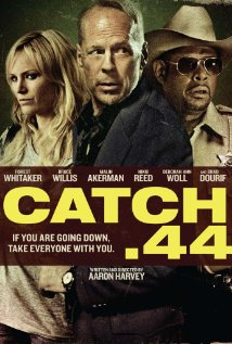 Catch .44 | ShotOnWhat?