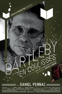 Bartleby en coulisses Technical Specifications