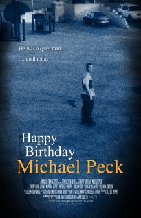 Happy Birthday Michael Peck Technical Specifications
