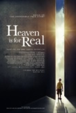 Heaven Is for Real | ShotOnWhat?