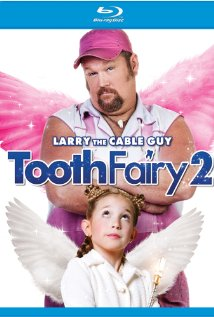 Tooth Fairy 2 | ShotOnWhat?