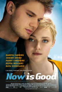Now Is Good | ShotOnWhat?