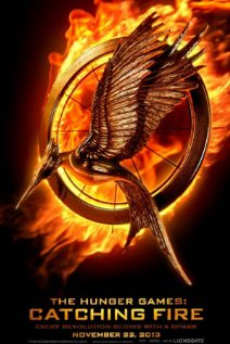 The Hunger Games: Catching Fire | ShotOnWhat?