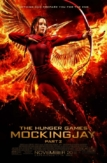 The Hunger Games: Mockingjay – Part 2 | ShotOnWhat?