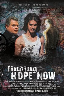 Finding Hope Now Technical Specifications