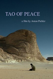 Tao of Peace Technical Specifications