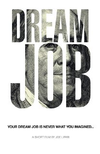 Dream Job Technical Specifications