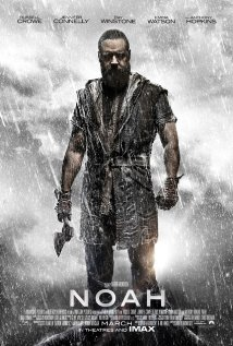 Noah (2014) Technical Specifications
