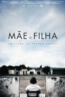 Mãe e Filha Technical Specifications